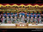 ISKCON Tirupati 003.jpg