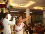 ISKCON Tirupati 005.jpg