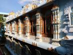 ISKCON Tirupati 006.jpg