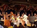 ISKCON Tirupati 009.JPG