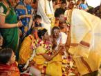 ISKCON Tirupati 012.jpg