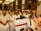 ISKCON Tirupati 014.jpg