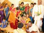 ISKCON Tirupati 015.jpg