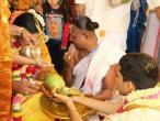 ISKCON Tirupati 016.jpg