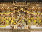 ISKCON Tirupati 018.jpg