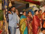 ISKCON Tirupati 019.jpg