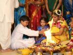 ISKCON Tirupati 020.jpg