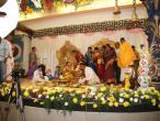 ISKCON Tirupati 022.jpg