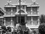 ISKCON Tirupati 023.jpg