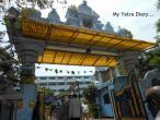 ISKCON Tirupati 026.jpg