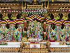 ISKCON Tirupati 028.jpg
