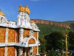 ISKCON Tirupati 031.jpg