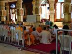 ISKCON Tirupati 033.jpg