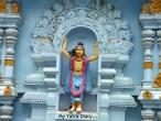 ISKCON Tirupati 035.jpg