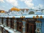 ISKCON Tirupati 036.jpg