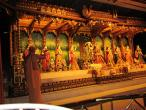 ISKCON Tirupati 040.jpg