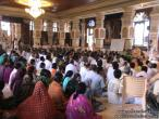 ISKCON Tirupati 045.jpg