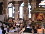 ISKCON Tirupati 046.jpg
