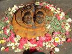 ISKCON Tirupati 048.jpg