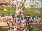 ISKCON Tirupati 05.jpg