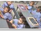 ISKCON Tirupati 09.jpg