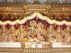 ISKCON Tirupati 10.jpg