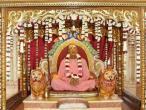 ISKCON Tirupati 14.jpg