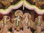 ISKCON Tirupati 15.jpg