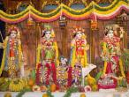 ISKCON Tirupati 16.jpg