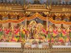 ISKCON Tirupati 17.jpg