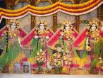 ISKCON Tirupati 18.jpg