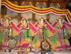 ISKCON Tirupati 19.jpg