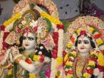 ISKCON Tirupati 20.jpg