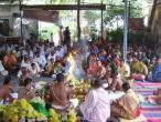 ISKCON Tirupati 22.jpg