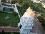 ISKCON Tirupati 26.jpg