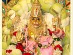 ISKCON Tirupati 28.jpg