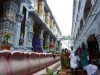 ISKCON Tirupati 35.jpg