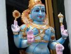 ISKCON Tirupati 36.jpg
