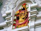 ISKCON Tirupati 43.jpg