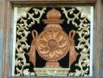 ISKCON Tirupati 48.jpg