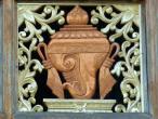 ISKCON Tirupati 49.jpg