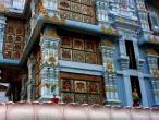 ISKCON Tirupati 52.jpg