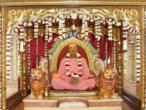 ISKCON Tirupati 60.jpg