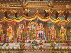 ISKCON Tirupati 70.jpg