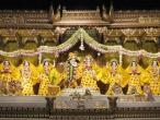 ISKCON Tirupati 71.jpg