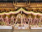 ISKCON Tirupati 72.jpg