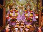 ISKCON Thiruvananthapuram 01.jpg