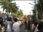 ISKCON Thiruvananthapuram 02.jpg