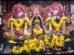 ISKCON Thiruvananthapuram 03.jpg