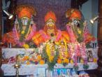 ISKCON Thiruvananthapuram 04.jpg